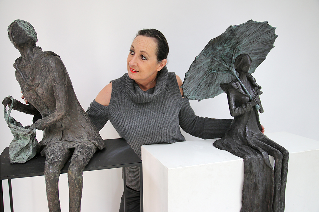 About Astrid Huisman-Biemans - Astrid Huisman-Biemans