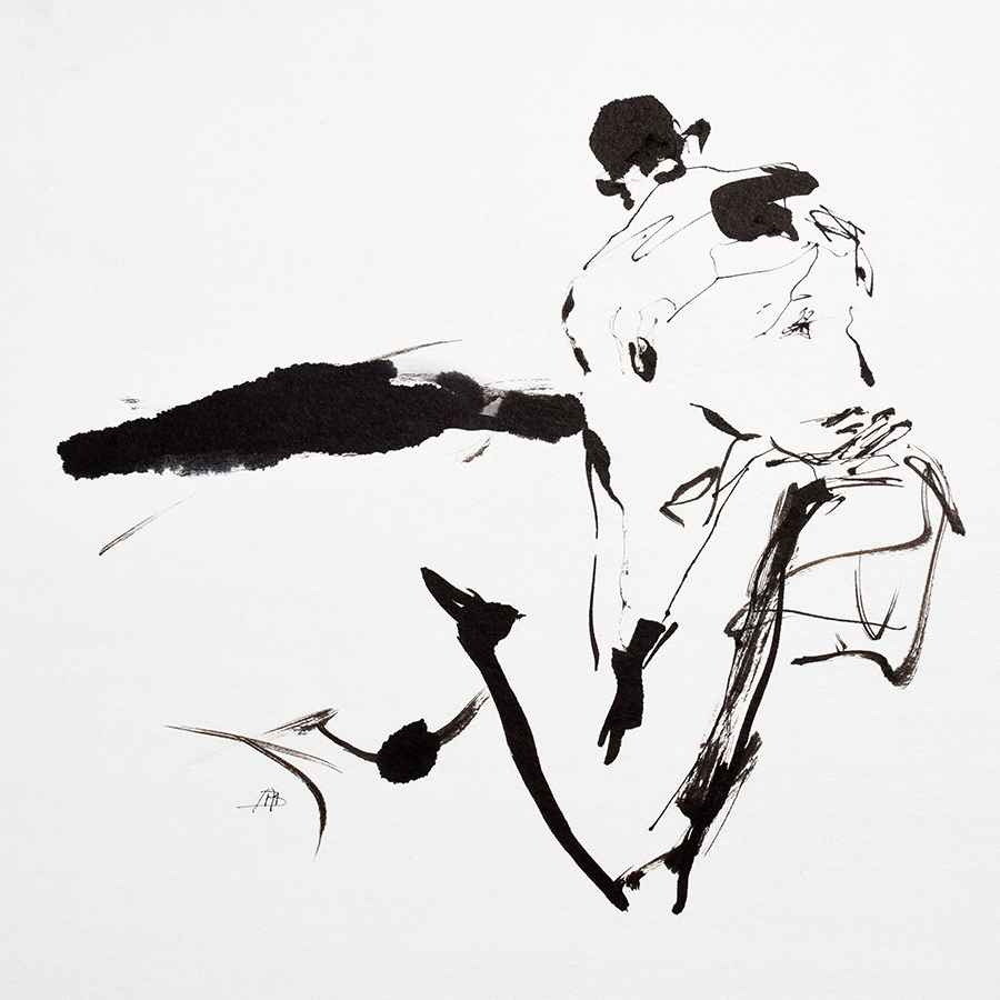 Schoonheid - Astrid Huisman-Biemans