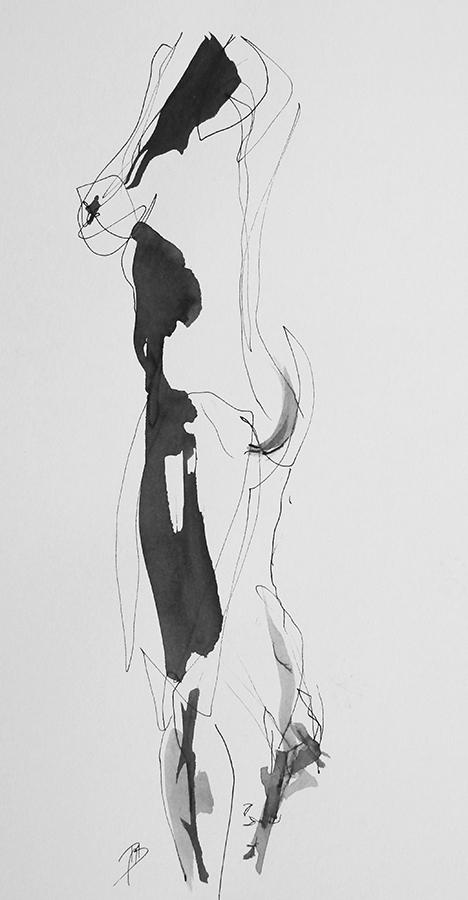 Pure schoonheid - Astrid Huisman-Biemans