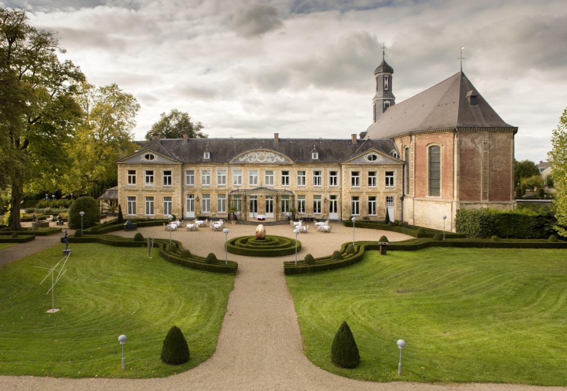 KIV Inside – Houtem St. Gerlach - Astrid Huisman-Biemans