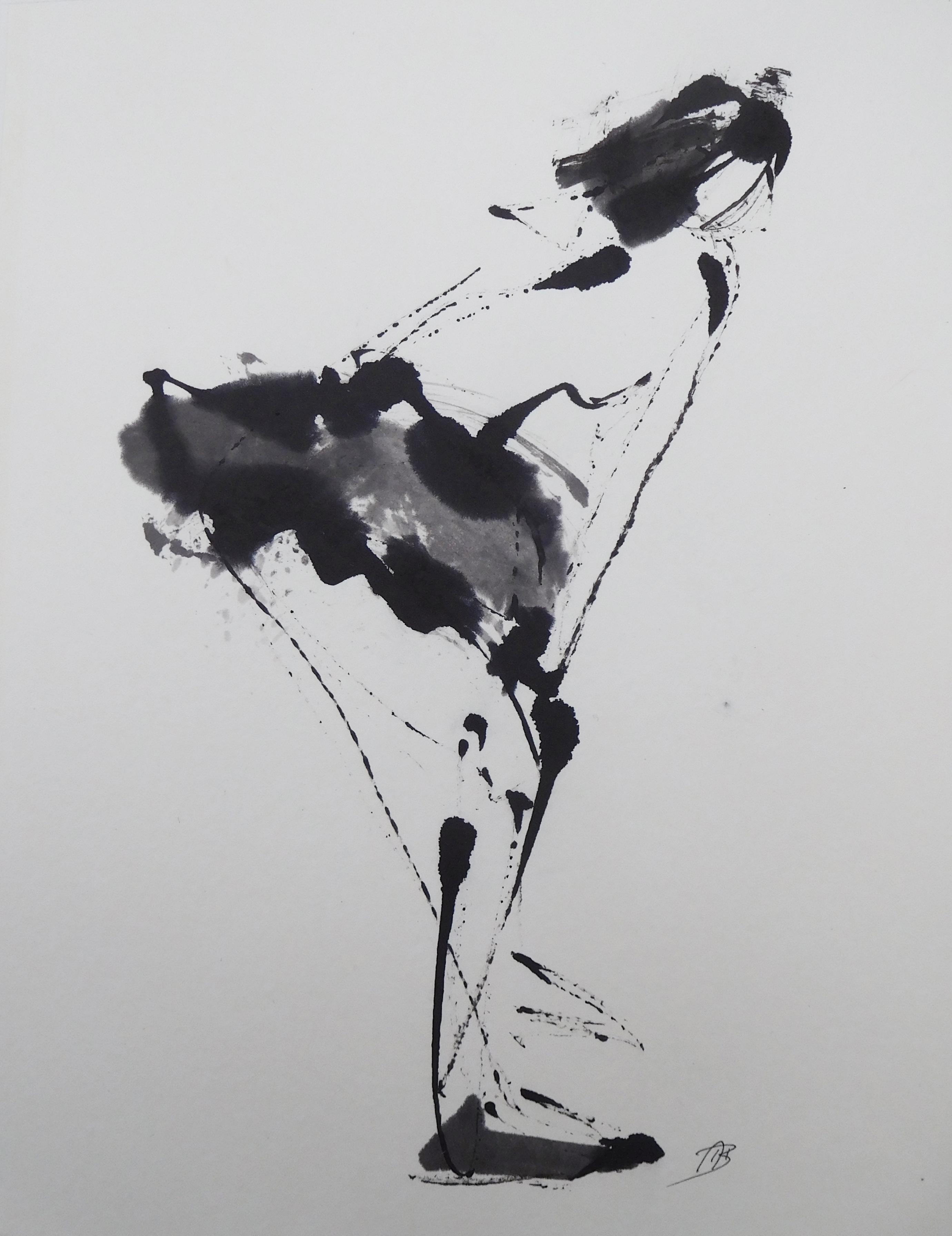 Onweerstaanbaar - Astrid Huisman-Biemans