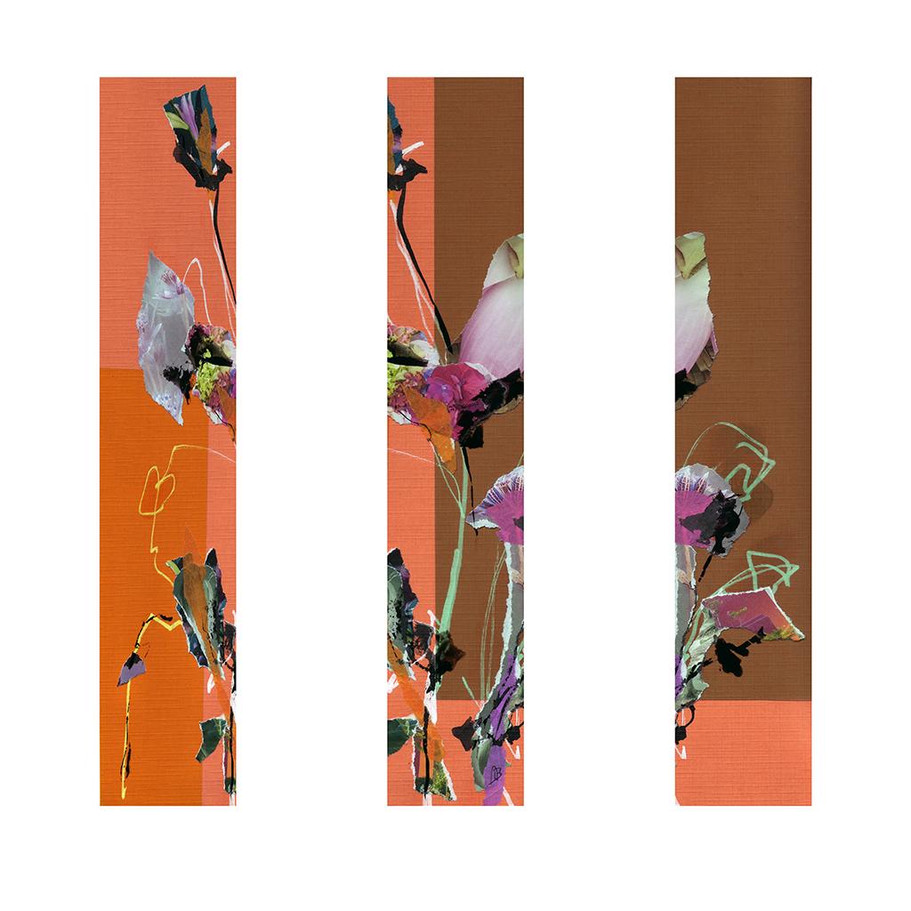 Flowers - Astrid Huisman-Biemans