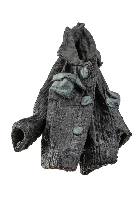 Jacket - Astrid Huisman-Biemans